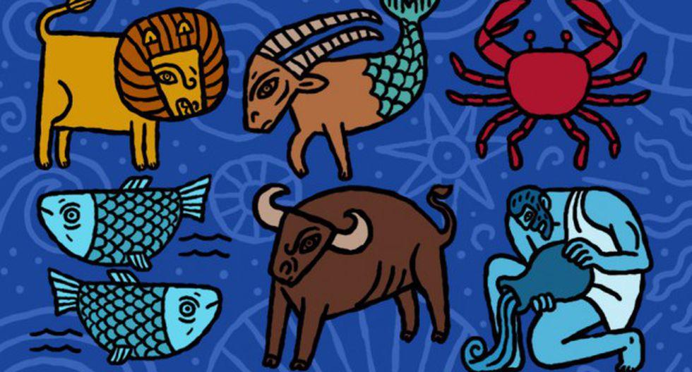 Virgo Hoy Horóscopo Virgo Del Día 3 De Marzo Del 2021 Predicciones Para Tu Signo Del Zodiaco En La Salud El Amor Y El Dinero Tarot Estrellas Astros Luces El Comercio Perú