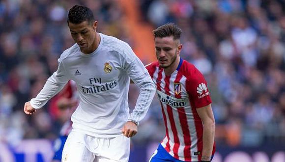 Real Madrid vs Atlético: día y canal de final de Champions
