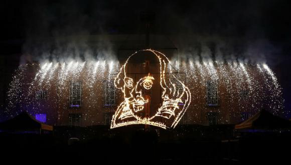 William Shakespeare: el misterio sobre su identidad se mantiene
