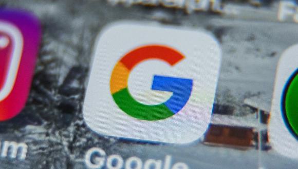 Ya no elimines el caché o reinicies el equipo móvil, Google acaba de ofrecer una solución definitiva (Photo by DENIS CHARLET / AFP)