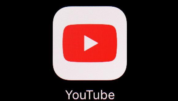 Descubre cómo llamar más la atención en tus estados de WhatsApp usando videos de YouTube. (Foto: AP)