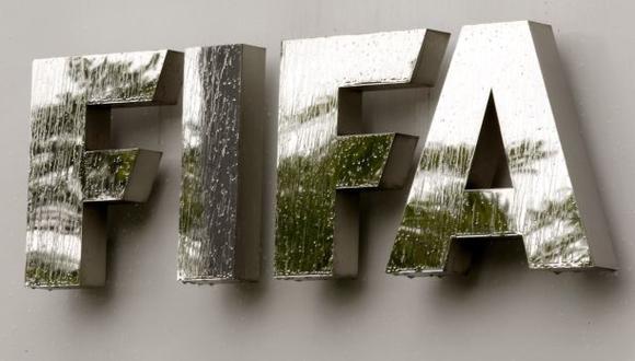 FIFA publicará investigación sobre Rusia 2018 y Qatar 2022