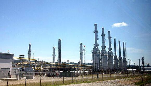 Un total de treinta y cuatro contratos petroleros están inactivos