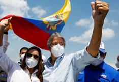 """""""La pobreza en Ecuador ha aumentado de manera alarmante"""": 4 retos urgentes que debe afrontar Guillermo Lasso"""