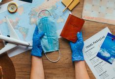 Hi+Card: Todo sobre el pasaporte sanitario que exige un mundo con coronavirus