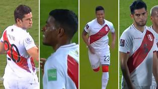 Ricardo Gareca anunciará nueva lista de convocados para fecha triple de Octubre
