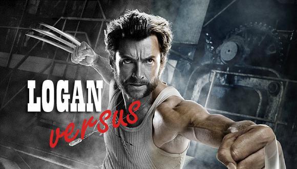 """""""Logan"""": lo bueno y lo malo de la película con Hugh Jackman"""