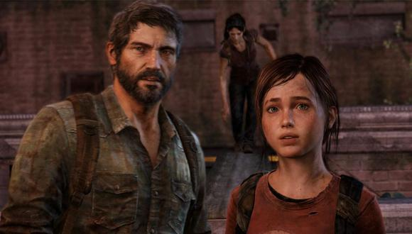 'The Last of Us' es uno de los videojuegos con más fans en la industria gamer. (Foto: Naughty Dog)