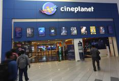 Cineplanet regresa: cómo será su reapertura, sus razones para volver sin venta de confitería y qué películas se estrenarán
