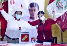Editorial: Las contradicciones de Verónika Mendoza
