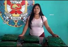 JEE de Puno retira candidatura de Yeny Quispe al Congreso por Alianza por el Progreso