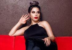 """¿Quién es Lizbeth Rodríguez? Fotos de Instagram, historia y edad de la 'Chica Badabun' de """"Exponiendo infieles"""""""