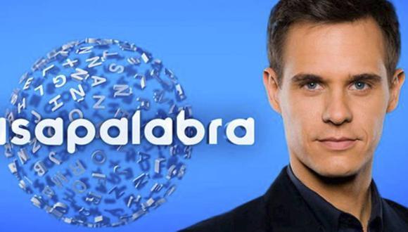 Pasapalabra: ¿por qué Telecinco ha sido obligada a cancelar su programa de competencia? (Foto: Telecinco)