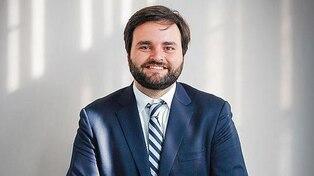 Alberto de Belaunde: del Congreso disuelto al Partido Morado