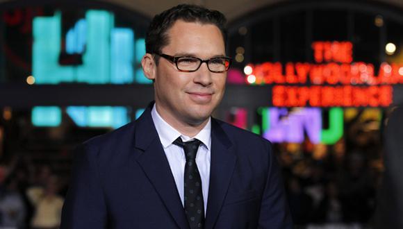 "Bryan Singer: demandan a director de ""X-Men"" por abuso sexual"