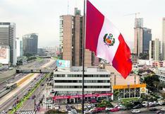 Perú emite por primera vez en la historia bonos con vencimiento a 101 años, pese a coyuntura