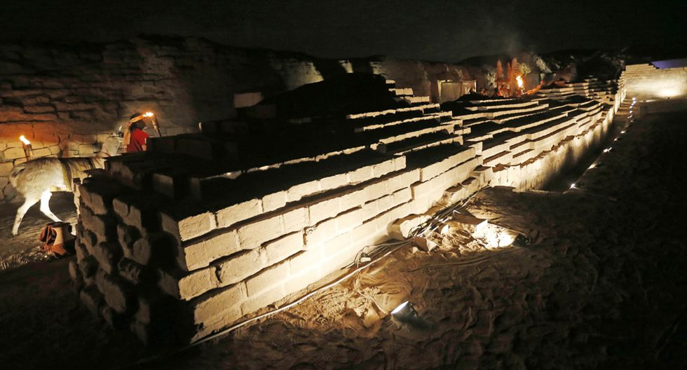 El Qhapaq Ñan es patrimonio mundial: así se celebró en Lima - 5