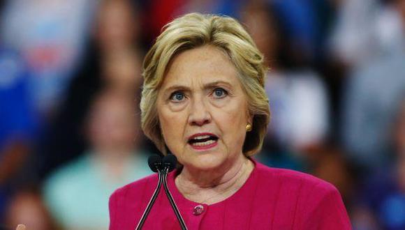 Clinton: 6 preguntas para entender la polémica de sus correos
