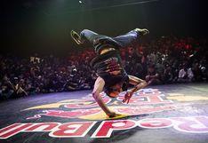 Red Bull BC One World Final 2019 ONLINE: sigue la final mundial de breakdancers desde la India