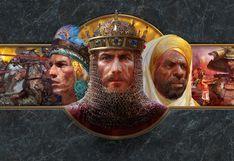 Age of Empires   Así ha evolucionado la franquicia de videojuegos de estrategia   FOTOS