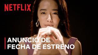 """Netflix: Ya hay fecha de estreno para la segunda temporada de """"El director desnudo"""""""