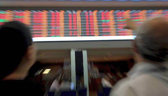 Acciones chinas cierran al alza antes de una decisión de MSCI