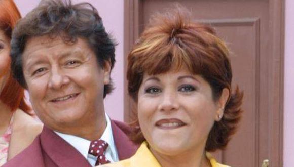 """""""Mil oficios"""" ha sido una de las series más exitosas en la historia de la televisión peruana. Lamentablemente, desde su final, algunos miembros de su elenco han fallecido en los últimos años (Foto: Panamericana Televisión)"""