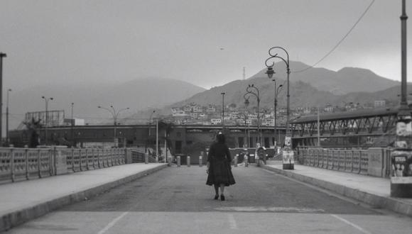 """""""La Flor de la Canela"""" es uno de los temas más representativos del país. (Foto: Captura YouTube)"""