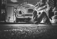 Seis consejos básicos que debes tomar en cuenta antes de encender tu automóvil