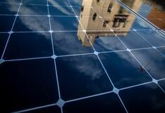 Celepsa construirá su primera central de energía solar: ¿Dónde quedará y qué planes tiene para ella?