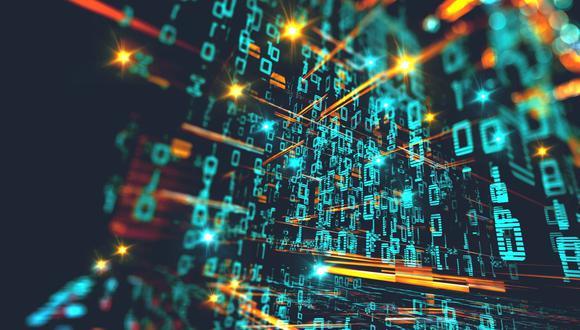 ¿Cómo usar el big data para potenciar tu empresa? (Foto: Enzyme)