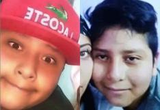 Hallan sin vida a Brandon Giovanny, el niño desaparecido en el desplome del Metro de Ciudad de México
