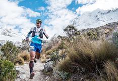 Trail running: los mejores destinos para correr en Fiestas Patrias