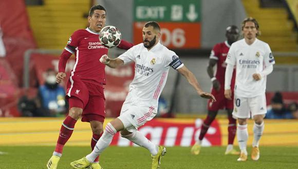 FIFPRO sale en defensa de los futbolistas frente a la creación de la Superliga europea. (Foto: AP)