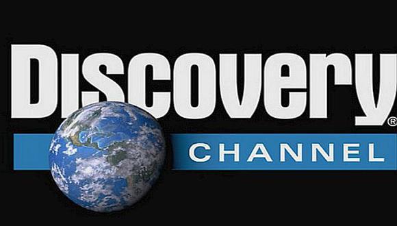Discovery invierte US$100 mlls. en compañía de medios digital
