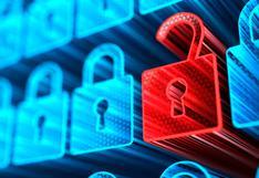 Día Mundial de las Contraseñas: El 56% de usuarios no cambia nunca sus claves de acceso