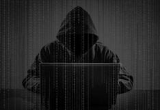 Los equipos Windows sufrieron más de 100 millones de infecciones de malware en 2020
