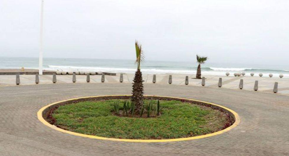 """Costa Verde Sur estaría disponible en """"un máximo de un mes"""" - 2"""