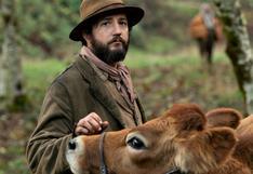 """""""First Cow"""": ¿ver o no ver la nueva película de A24 en Mubi?   CRÍTICA"""