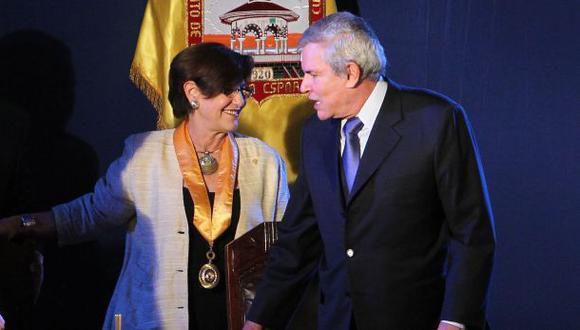 (Foto referencial: Archivo El Comercio)