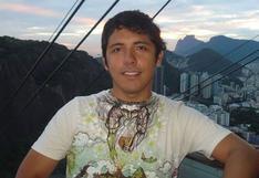 Fallece nuestro compañero Sergio Fernández, este es el recuerdo de quienes trabajamos con él