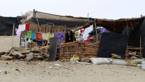 El fin de la pobreza es posible, por Bjørn Lomborg
