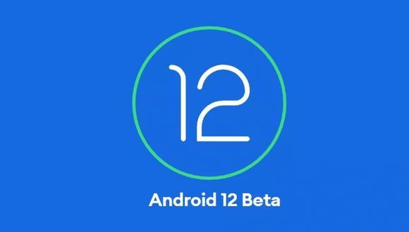 Conoce si tu smartphone se encuentra dentro del listado de dispositivos que recibirán Android 12 beta. (Foto: Google)