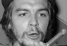 Estados Unidos desclasifica documentos en los que revela que dudaba de la muerte del Che Guevara