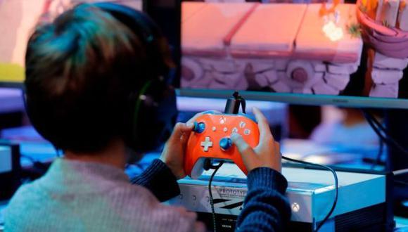 El acoso en videojuegos en línea aumenta un 74% en el último año. (Foto: Getty Images)