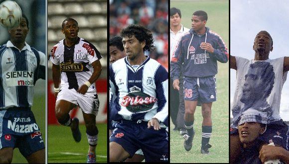 Alianza Lima y cinco partidos que sus hinchas jamás olvidarán