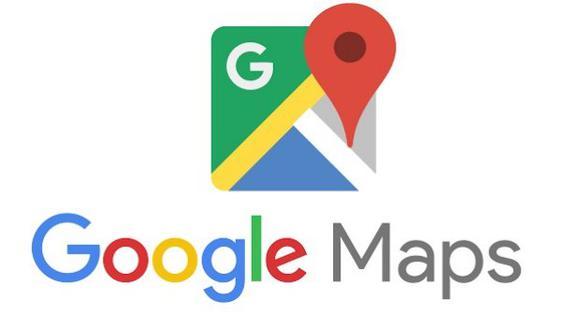 Gracias a Google Maps, los días de mirar mapas plegables, imprimir direcciones y comprar navegadores satelitales han quedado atrás. (Foto: Google Maps)