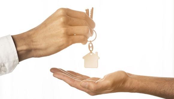 Conoce los impuestos que deberás asumir al momento de adquirir una vivienda. (Foto: Freepik)
