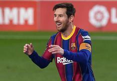 Barcelona vs. Rayo Vallecano EN VIVO TV GRATIS: cómo ver EN DIRECTO el duelo por la Copa del Rey