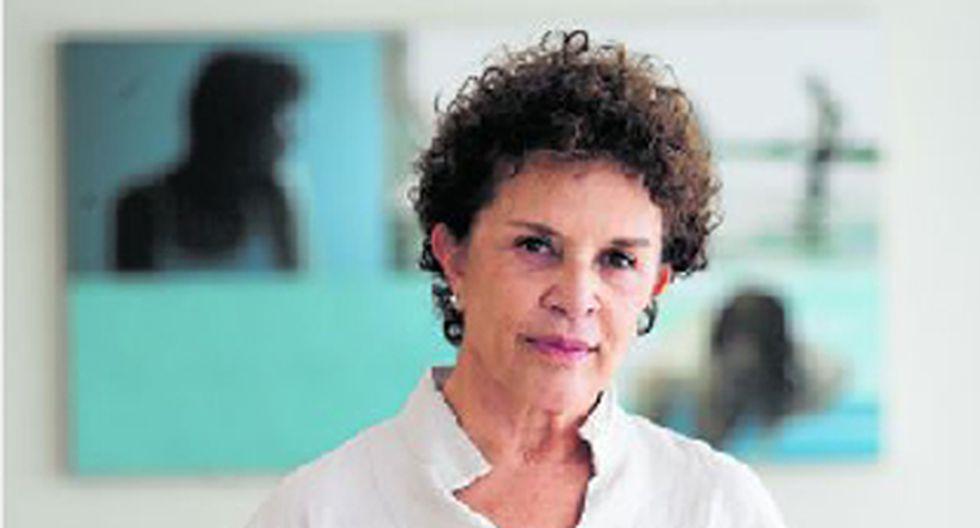 """Bajo el sello Aguilar, """"¿A quién le importa?"""", de Muñoz-Nájar, es un trabajo periodístico que difunde una valiosa investigación."""